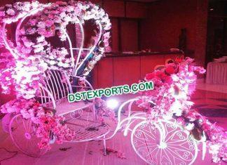 Bride Entry Ideas 9181