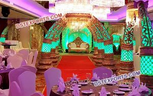 DST Exports Is Leading And Best Manufacturer Of Indian Wedding