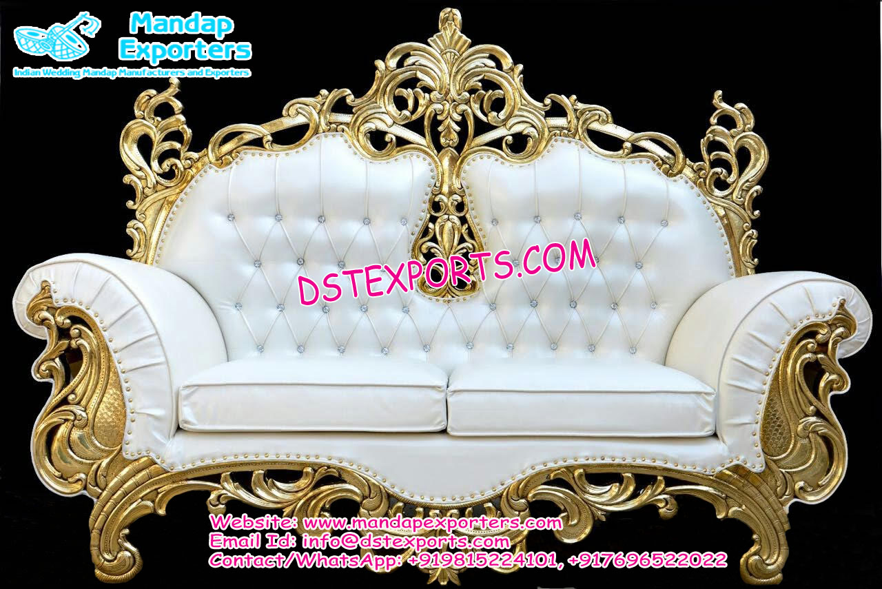 Two Seater <a  href=