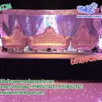Best Reception Wedding Stage Decoration
