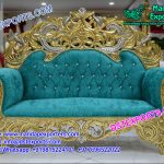 New Designed Wedding Couch For Sale