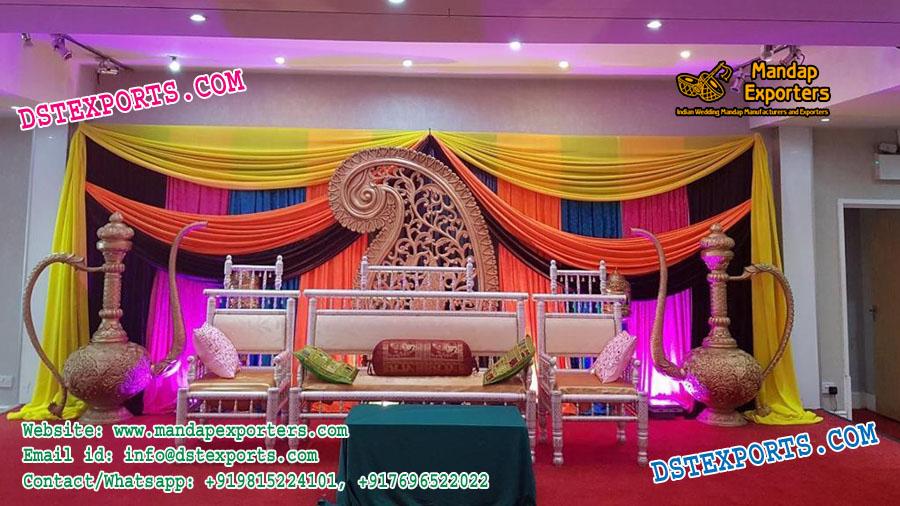 Muslim Walima Sangeet <a  href=