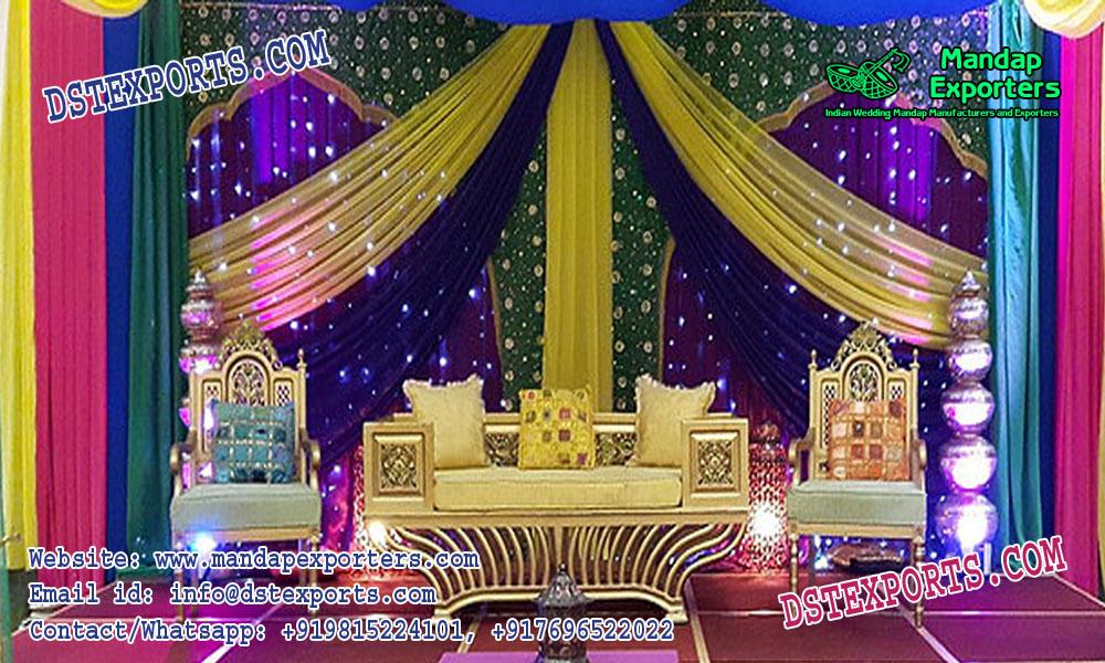 Arabian Style Mehandi <a  href=