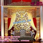 Wedding Stage Backdrop Panels For Sale