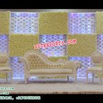 Eye-Catching Leather Tufted Panels for Sale
