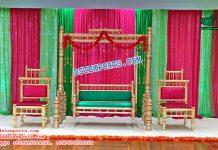 Wedding Sangeet Stage Swing Set Decor.jpg
