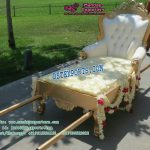 Indian Wedding Chair Style Doli