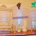 Baby Shower Swing/Jhula Set