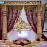 Royal Entrance Decoration with Ganesha