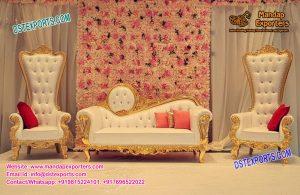 Excellent Indian Wedding Sofa Furniture Inzonedesignstudio Interior Chair Design Inzonedesignstudiocom