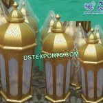 Moroccan Lamps For Wedding Decoration