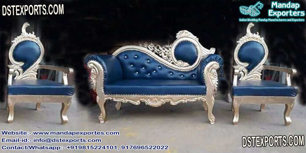 Excellent Italian Wedding Sofa Set Sale Wedding Furniture Asian Bralicious Painted Fabric Chair Ideas Braliciousco