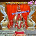 Best Hindu Wedding Decoration Props