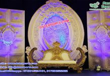 Asian Wedding New Designer Back-Frames/Panels.jpg