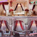 Best Wedding Bollywood Stage USA