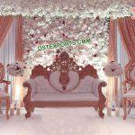 Modern Wedding Designer Furniture Set London