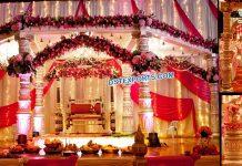 Best Hindu Wedding Dev Mandap Sydney