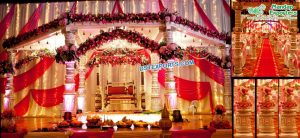 Best Hindu Wedding Dev Mandap Sydney