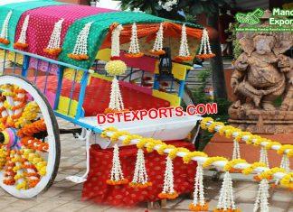 Punjabi Theme Photobooth for Bride Groom
