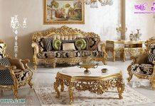 Best Design Living Room Furniture Sofa Set (