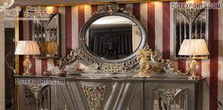 Royal Italian Vanity Units Furniture