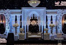 Wedding Stage Manufacturer